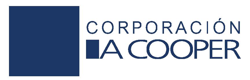 Corporación La Cooper
